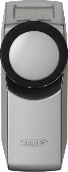 ABUS Z-Wave Hometec Pro Türschlossantrieb