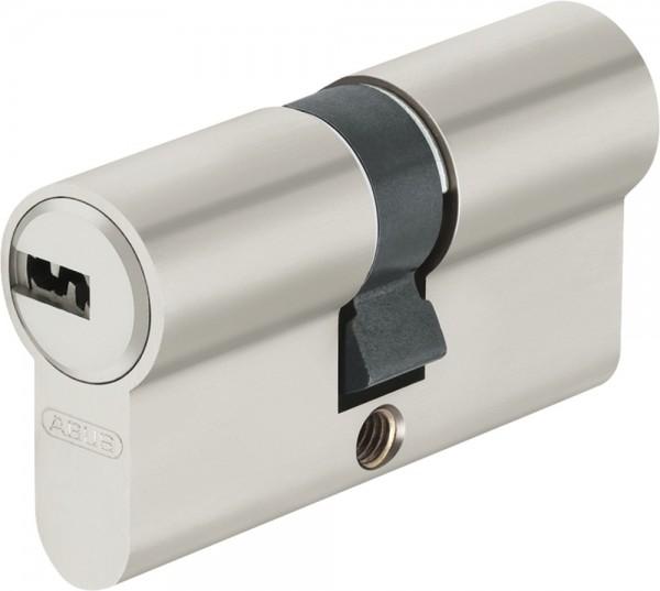 ABUS EC550 Zylinder