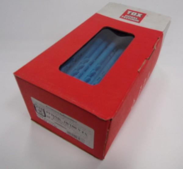 TOX Porenbeton-Rahmendübel PFD/SK 10/180 VA4