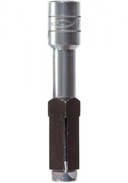 Fischer Porenbetonanker FPX-I 25 Stück