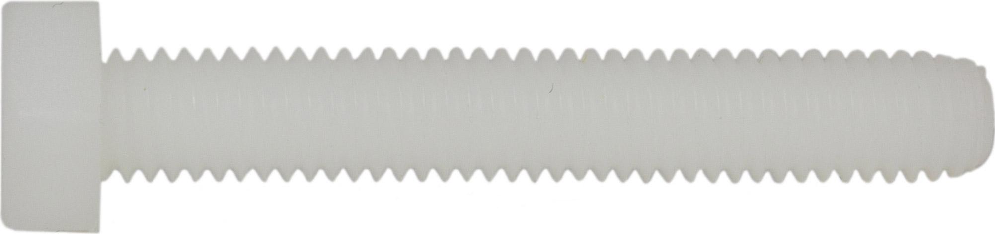 m Zylinderschr Schlitz DIN EN ISO 1207 Messing blank M3x10-100 St/ück Box