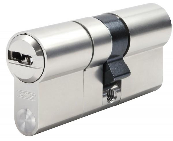 ABUS Bravus 2000MX Modulares Schliesssystem verschiedenschließend erhöhter Bohr-und Ziehschutz