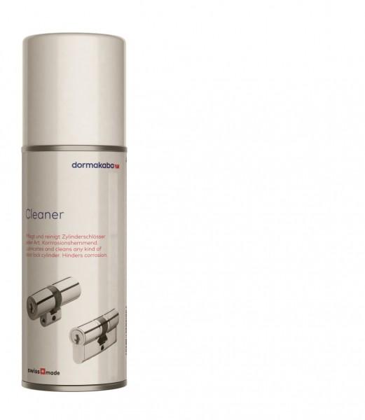 KABA Cleaner Zylinderspray 60 ml