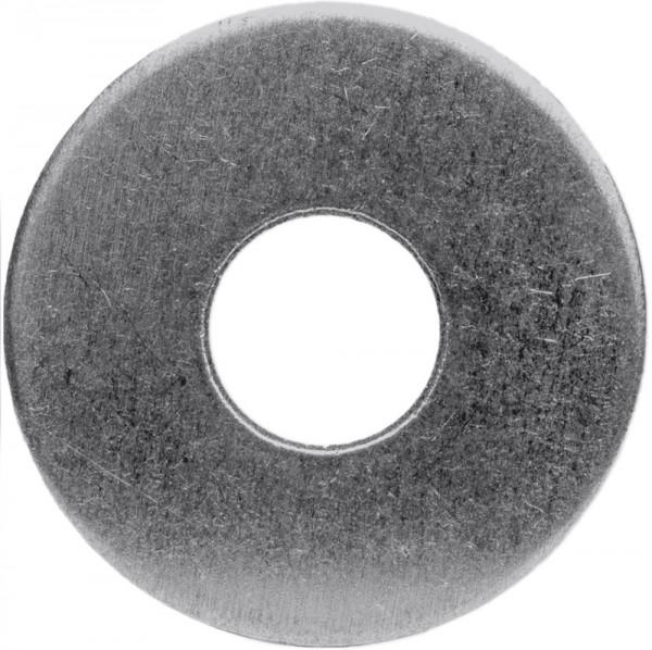 DIN 9021/ISO 7093 Scheibe gr. Aussendurchmesser Titan Grade 5
