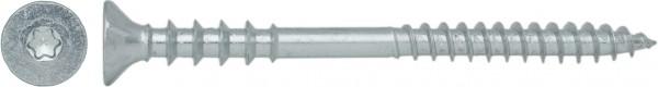 Justierschrauben / Abstandsmontageschraube Ø 6 mm, CE-Kennzeichnung & Zulassung