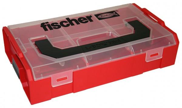 Fischer FIXtainer - leer 533069