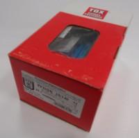 TOX Porenbeton-Rahmendübel PFD/SK 10/140 A4