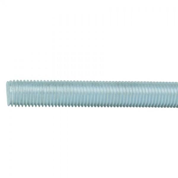 DIN 975 / DIN 976 Gewindestange Stahl 10.9 verzinkt 1 Meter