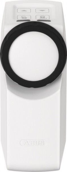 ABUS HomeTec Pro Funk-Türschlossantrieb CFA3000