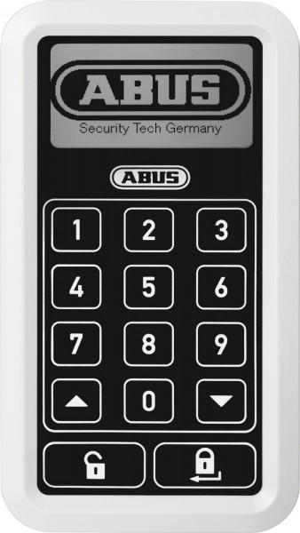 ABUS HomeTec Pro Funk-Tastatur CFT3000