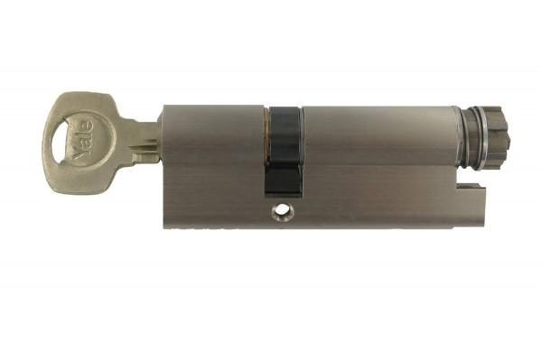 Yale ENTR Profil-Zylinder