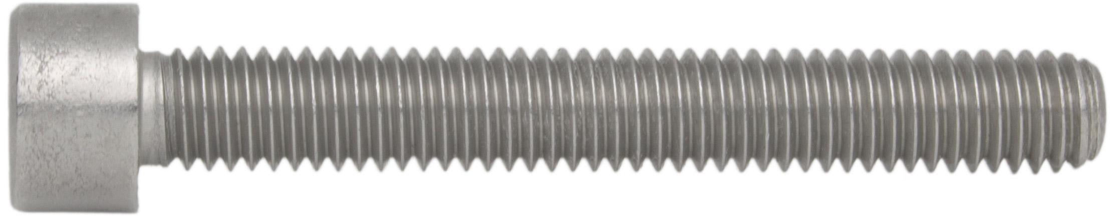 5 St/ück DIN 912 // ISO 4762 PROFI Zylinder Innensechskant Schraube Vollgewinde G/üte 8.8 verzinkt Stahl geh/ärtet DIN912 PROFI ZYL INB6kt VGW G8.8 VZ SGH M20 x 40