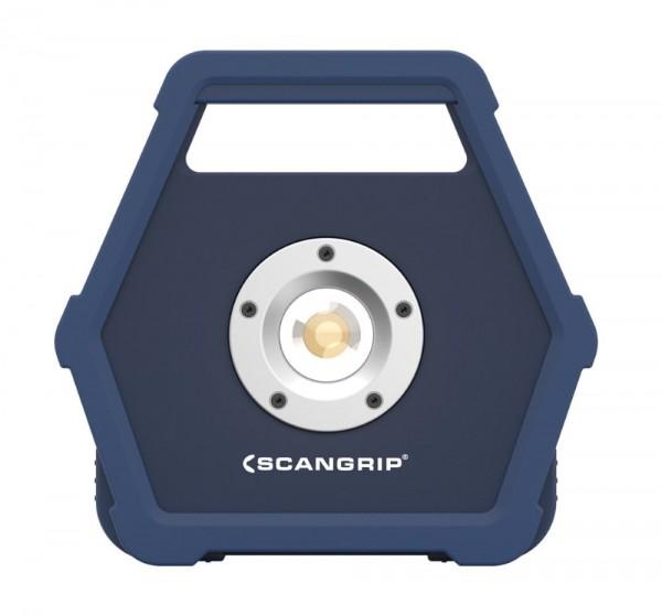 SCANCRIP LED Mini Max Arbeitsleuchte
