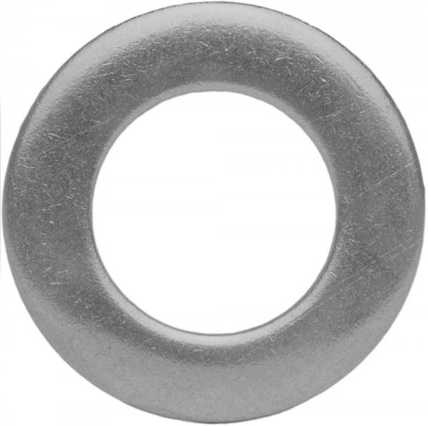 DIN 433/ISO 7092 Unterlegscheibe f. Zylinderschraube Titan Grade 5