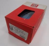 TOX Porenbeton-Rahmendübel PFD/SK 10/160 VA4