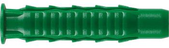 SPAX Spreizdübel Typ - SD