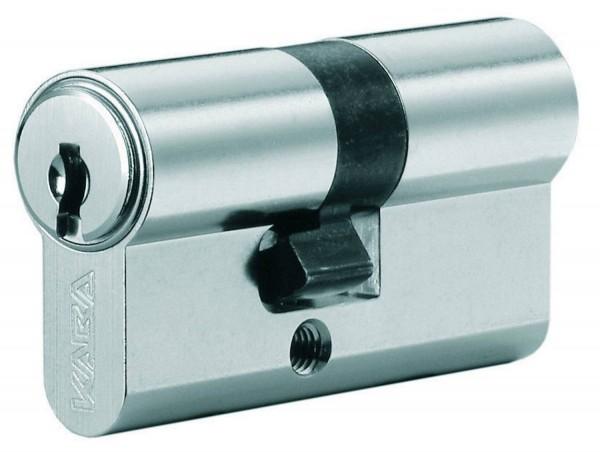 KABA gemini pluS Sicherheitszylinder mit N+G