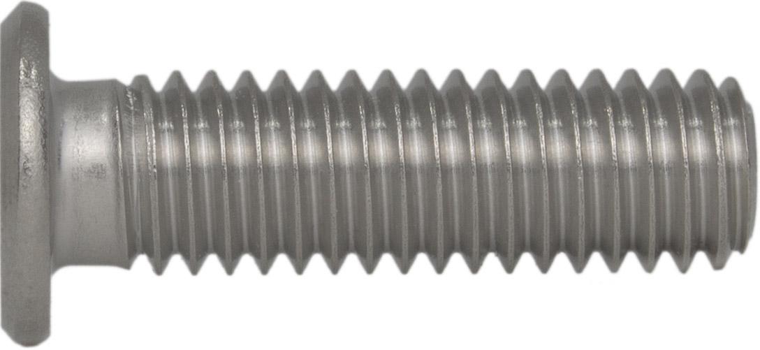 - Zylinderkopf Schrauben ISO 14579 Zylinderschrauben mit Innensechsrund TX M5 x 30 mm DIN 912 Gewindeschrauben Eisenwaren2000 10 St/ück Edelstahl A2 V2A rostfrei