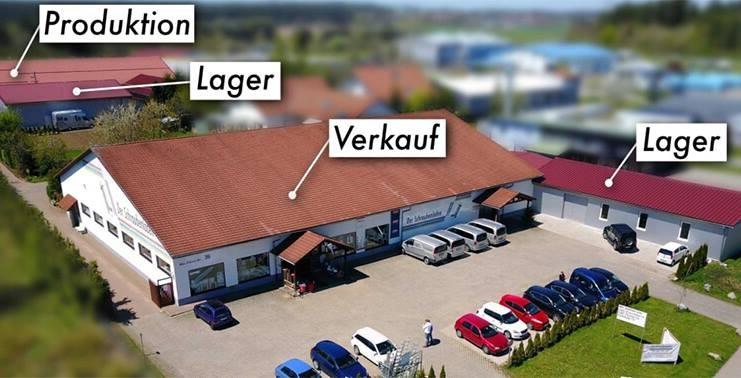 media/image/teaser-schraubenladen-tablet_po.jpg
